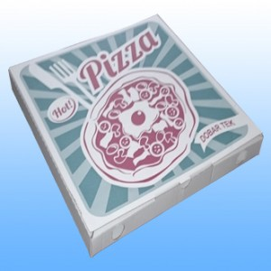 pizza21PS