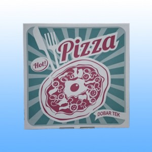pizza2PS